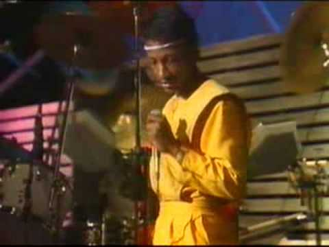 Kool And The Gang - Jones Vs. Jones