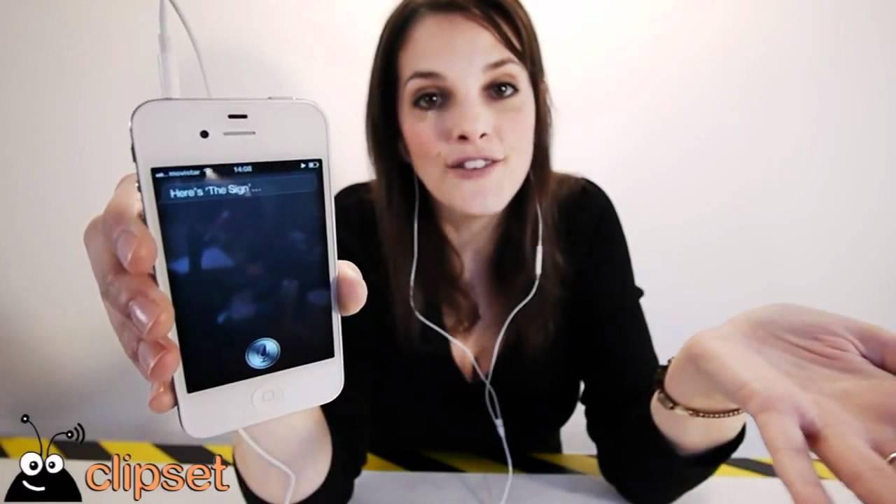 el nuevo iphone 7 video