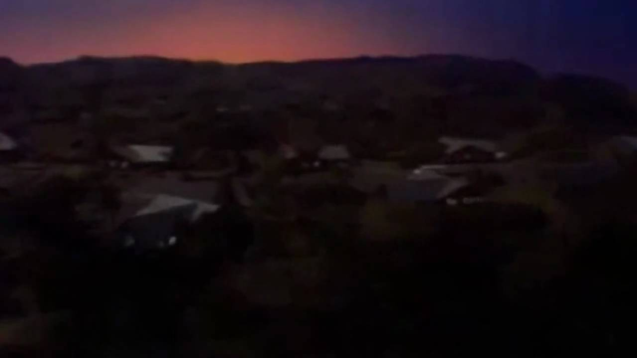 HBO Movie Intro (1980s) - YouTube