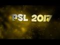 Islamabad United PSL 2017 new Song By Momina Mustehsan