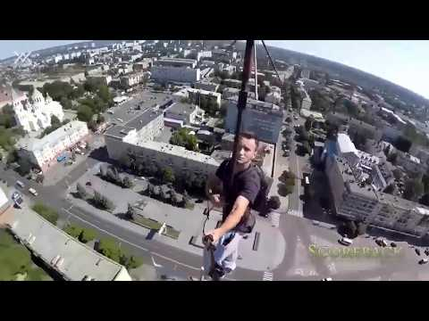 PEOPLE ARE AWESOME 2016 ( MUST WATCH)