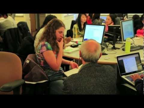 Massachusetts Institute of Technology, Department of Physics -