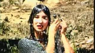 Сетора гурухи - Аждодлар рухи