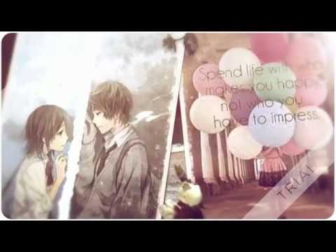 download lagu Demi Cinta By Ezad Lazim gratis