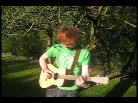 download lagu Ed Sheeran - Autumn Leaves Legendadotradu��o gratis