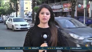 كتائب القسام للمستوطنين: صافرات الإنذار ستكون موسيقى ساحرة مقارنة بما ستسمعونه