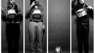 Watch Two Door Cinema Club Costume Party video