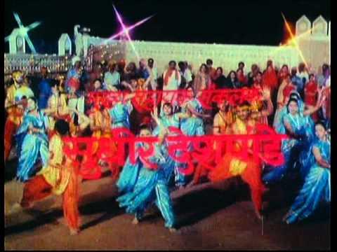 Shiv Ka Naam - Chal Kanwariya Shiv Ke Dham video