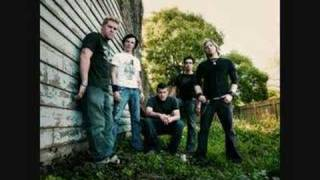 Watch 12 Stones Adrenaline video