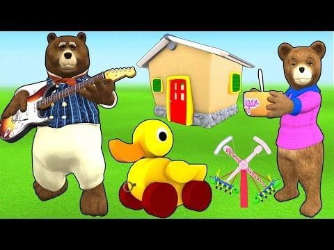 Johny Johny Yes Papa Kids Songs Nursery Rhyme For Children