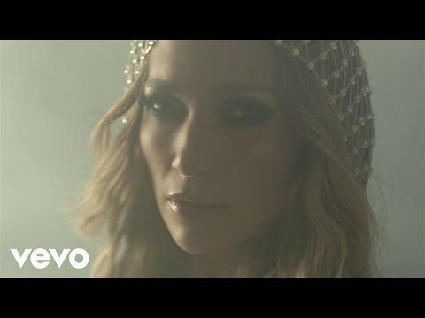 Jennifer Lopez - A.K.A. Album Teaser: Worry No More Ft. Rick Ross