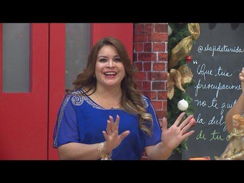 Biografía musical de Mirtha Rodríguez #ATuVidaDaleAjí