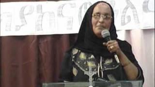 Rawda complete testimony