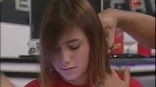 HMONGHOT.COM - Beautiful-beautiful-bob-hairstyle-look-at-it-swing-hd