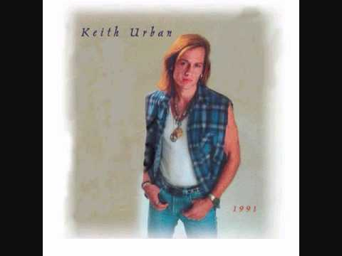 Keith Urban - Don