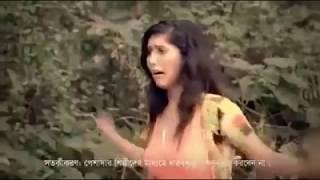 নাইলা নাইম দারুন কিক মারছে ফানি ভিডিও