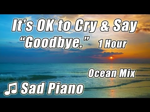 Sad Piano Music Instrumental Songs That Make You Cry Beautiful Relaxing Classical Sentimental Love video