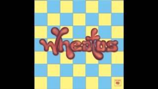 Watch Wheatus Whole Amoeba video