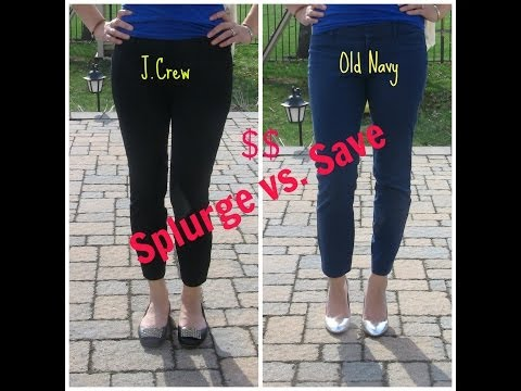 Old Navy Pixie Pants With Boots Old Navy Pixies Youtube