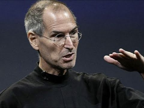 STEVE JOBS STEPS DOWN! $2 HDMI Cables Rule! DIY Dropbox Clones, Stop WiFi From Dropping Out, ...