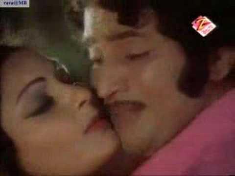 Deepa video