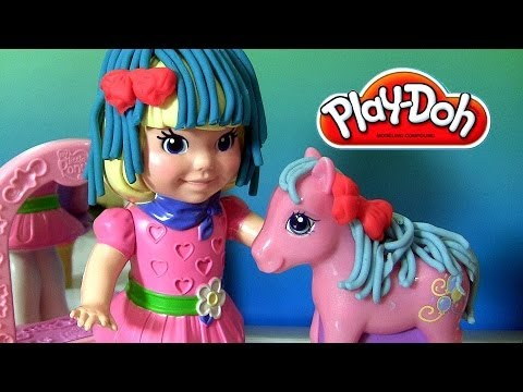 Dolly - PLAY