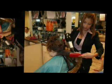 Thermal Reconditioning And Rebonding A K A Japanese Hair