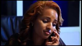 Dana Drama Season 1 Episode 2 | ዳና ድራማ ሲዝን 1 ክፍል 2