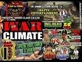 Download War Climate Part 01 (2014) MP3 song and Music Video
