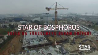 Star of Bosphorus Tuzla