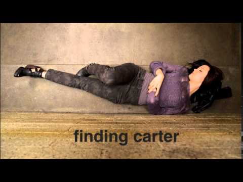 All is Lost - Shelley Rosenberg ( Music from Finding Carter )