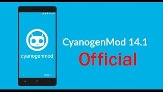 [Official] CyanogenMod 14.1 for Redmi Note 3 - Installation Guide