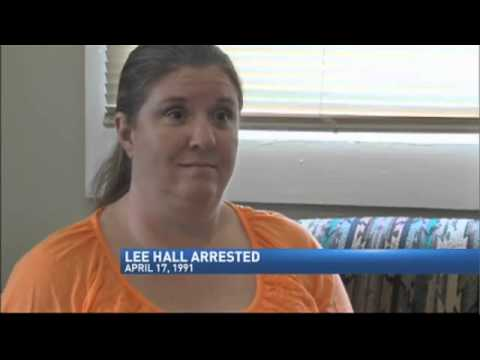 Hamilton Co. Death Row Inmate Killed Young Wom