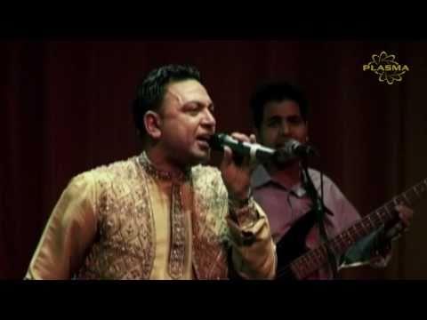 Manmohan Waris - Punjab Kihnu Kehnde Ne - Punjabi Virsa 2005 video