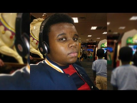 The Killing of Michael Brown: Missouri Police Shooting of Unarmed Black Teen Sparks Days of Protests