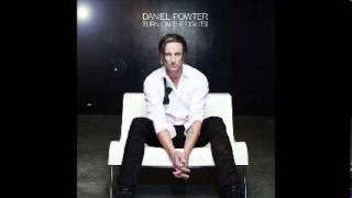 Watch Daniel Powter Birthday Suits video