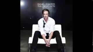 Watch Daniel Powter Birthday Suits video
