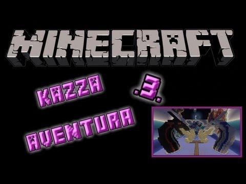 Minecraft Xbox360 -