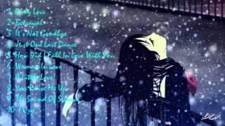 Những bài hát hay & buồn nhất của Yao Si Ting ( Diêu Tư Đình )