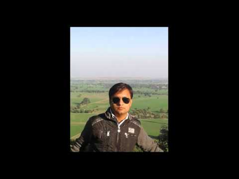 Tu Iss Tarah Se Meri Zindai Me Shamil Ha By Shrish Dixit video