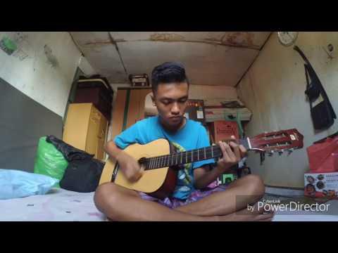 Bukan Dewa-Nice Friday (Cover By EndyPerwira)