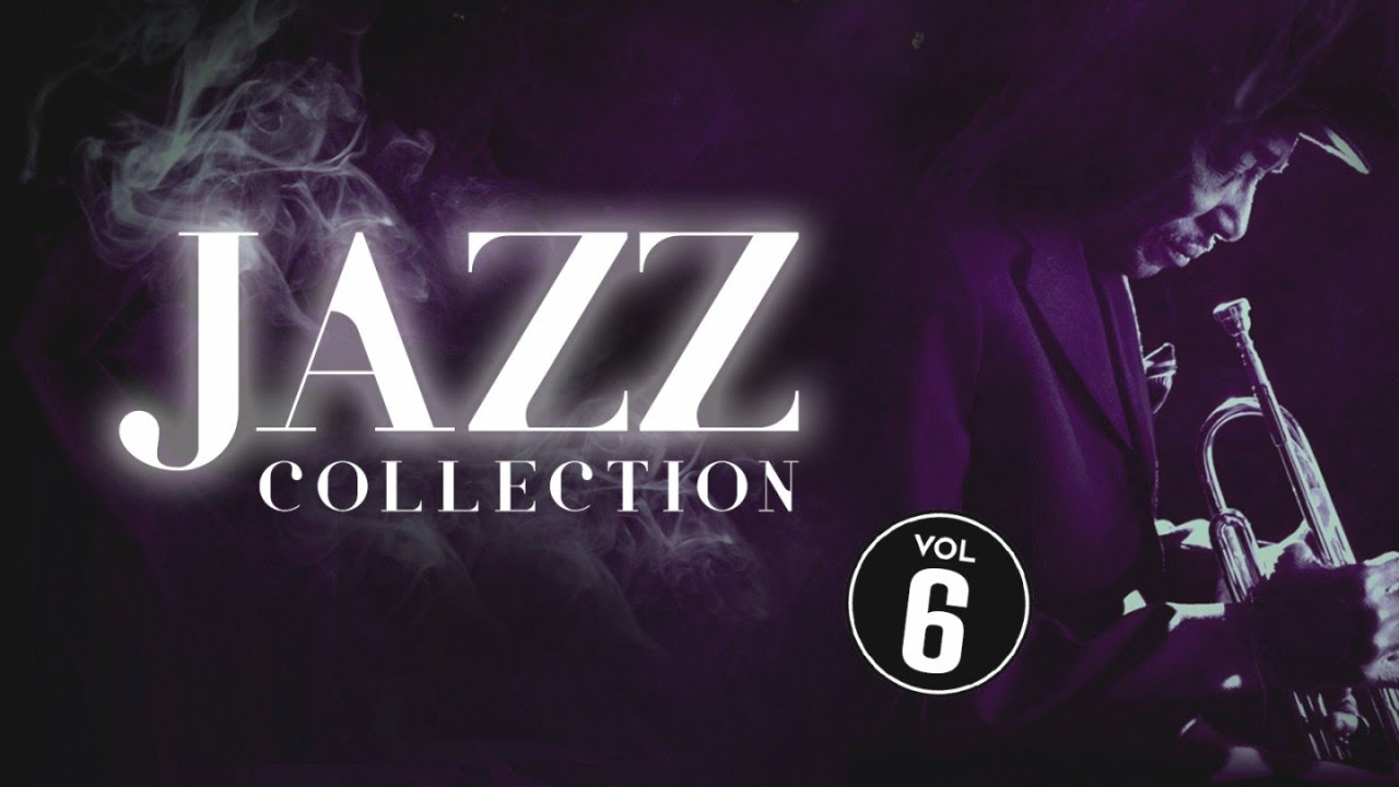 Jazz Collection, Vol. 6