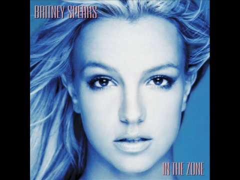 Britney Spears - I Got That (boom Boom)