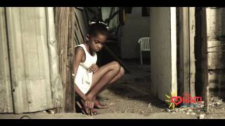 Rise Again Haiti Earthquake Video, Shaggy Sean Paul Etc