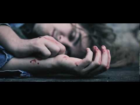 The Belligerents - Steal Money (Official Music Video)
