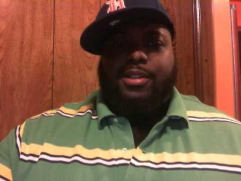 Let Me Put You Up On Game 11/28 ~ Trayvon Martin, Now Jordan Davis…Who's Next?