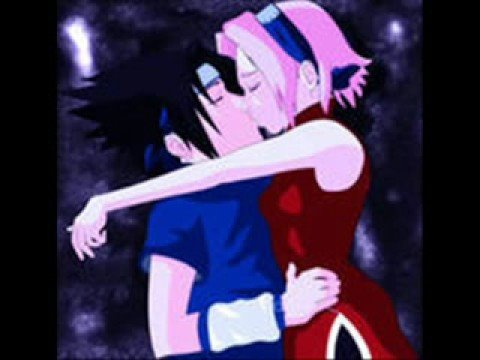 naruto shippuden x hinata. Naruto x Hinata.