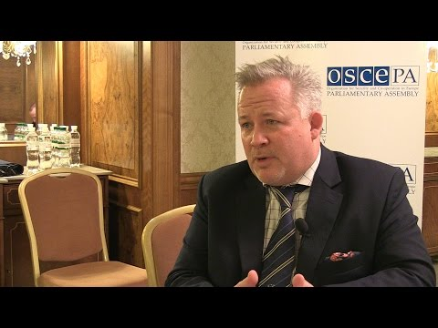 OSCE Observer: More polling stations open in Donbas than during the presidential elections