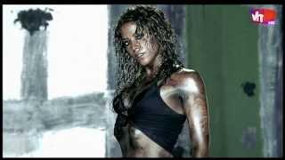 Download Shakira - La Tortura (HD) 3Gp Mp4