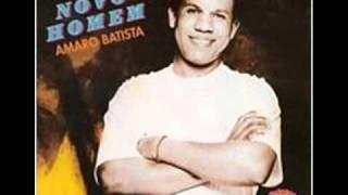 Vídeo 147 de Amado Batista